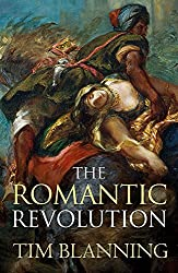 The Romantic Revolution