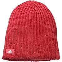 adidas Kinder Performance Strickmütze