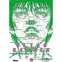 Ultra Heaven Vol.3