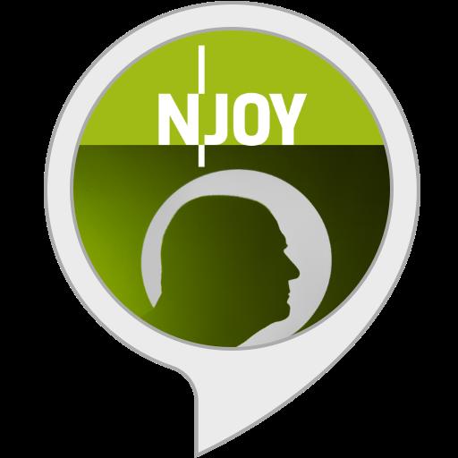 Am Rand – Talk-Podcast mit Jörg Thadeusz von N-JOY