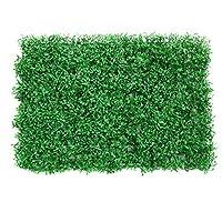 عشب صناعي صناعي نباتي نباتي بلاستيك العشب محاكاة النباتات المناظر الطبيعية جدار الديكور الأخضر البلاستيك حديقة الباب متجر صورة خلفية الدعائم ليتل العشب نمط
