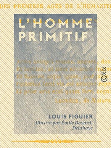 lhomme-primitif-tableau-de-la-nature