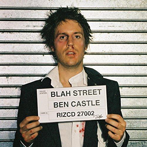 Blah Street (Deluxe Edition)