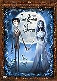 La Sposa Cadavere (Special Edition) (2 Dvd)