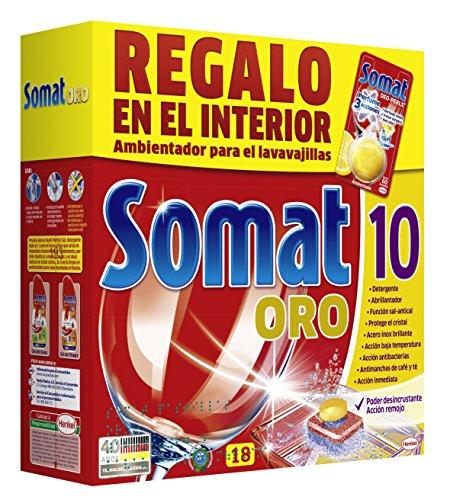 somat-ambientador-para-lavavajillas-paquete-de-18-pastillas