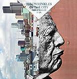 The wrinkles of the city. Los Angeles. Ediz. illustrata
