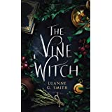 The Vine Witch: 1