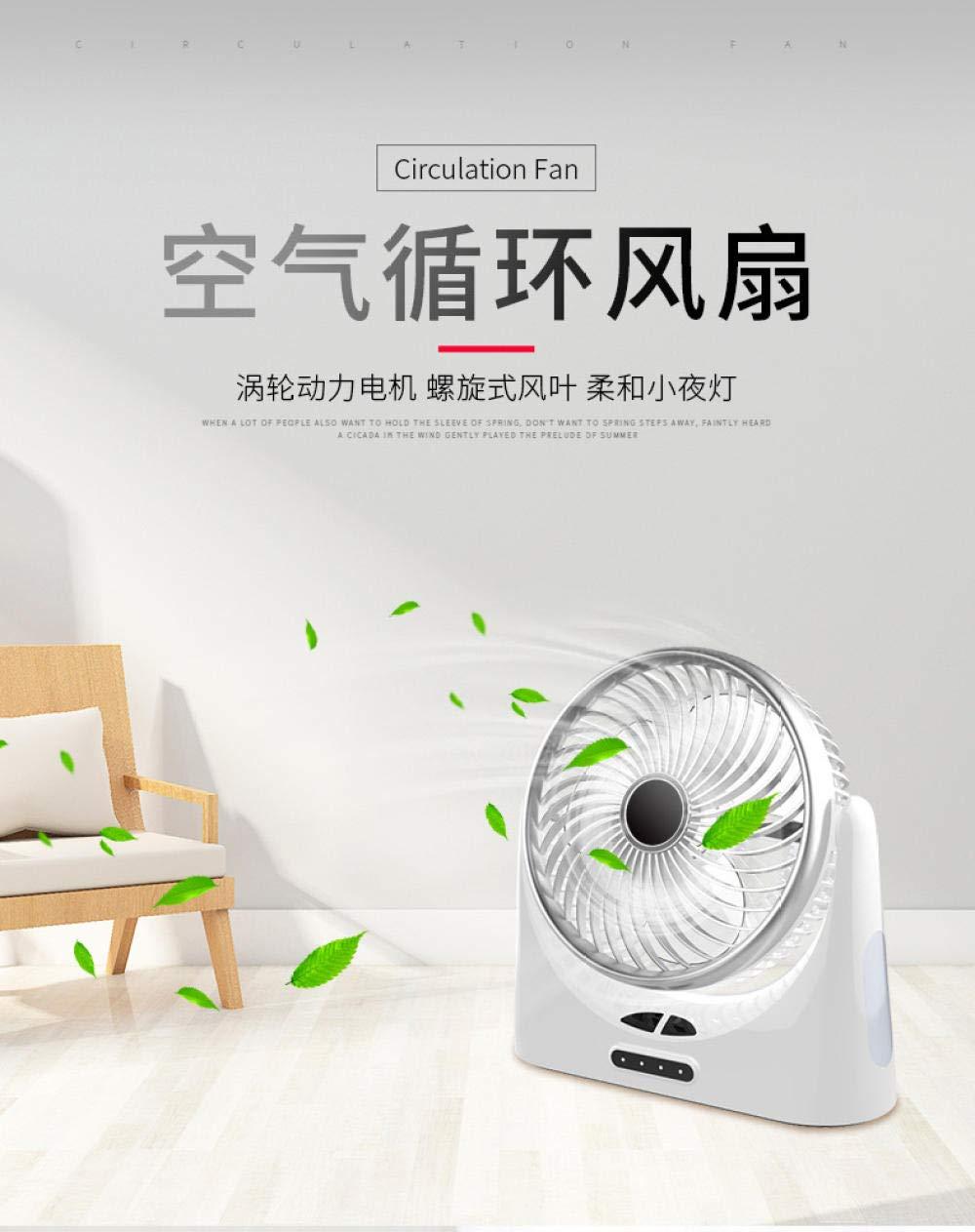 Bupoor mini luftkühler mobile klimageräte, Air Cooler, Persönliche Klimaanlage, Luftbefeuchter, Luftreiniger, USB mit…
