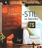 Country-Stil in Amerika - Rhoda Murphy