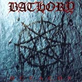 Bathory: Octagon [Vinyl LP] (Vinyl)