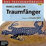 Traumfänger. Das Taschenhörbuch (6 Audio-CDs)