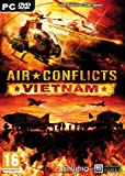 Cheapest Air Conflicts Vietnam (PC DVD) on PC