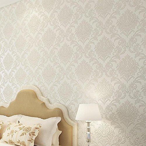 053-10-m-impermeable-antifouling-pared-de-fondo-papel-de-pared-3d-papel-de-tejas-no-tejidas-necesida