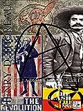 De la Désobéissance civile - Format Kindle - 9782369550228 - 0,99 €
