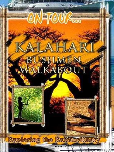 on-tour-kalahari-bushmen-walkabout-ov