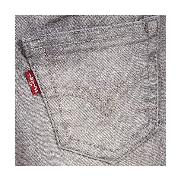 Levi's kids Jeans para Bebés 7