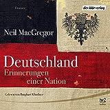 Deutschland. Erinnerungen einer Nation
