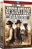Opération danger - Saison 1