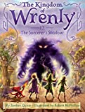 The Sorcerer's Shadow (The Kingdom of Wrenly)