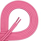 Di Ficchiano-SP-03-pink-80