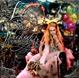 WICKED WONDERLAND by Lita Ford