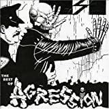Agression: Best of Agression (Audio CD)