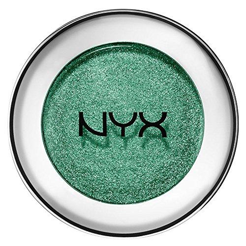 NYX Prismatic Shadows Jaded