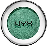 (6 Pack) NYX Prismatic Shadows - Jaded