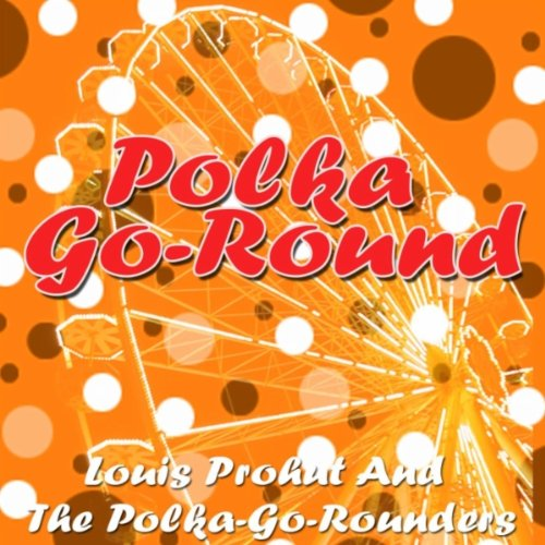Lager Polka