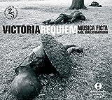 Tomas Luis de Victoria Música clásica