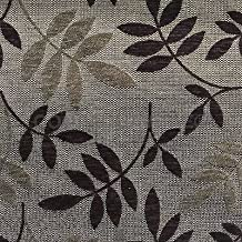 Tessuti e stoffe a metro per divani for Divani in stoffa