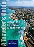 Alexandria And the Egyptian Mediterra...