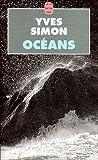 Oceans (Ldp Litterature)