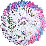 Boao Women's Handkerchiefs