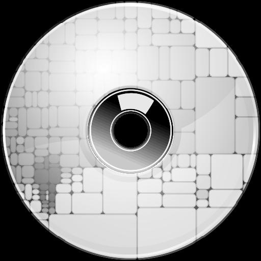 stream-of-sounds-and-ringtones
