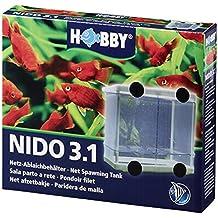 Hobby 61383 Nido 3.1, ablaichbehälter, ...