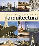 Atlas Ilustrado De La Arquitectura