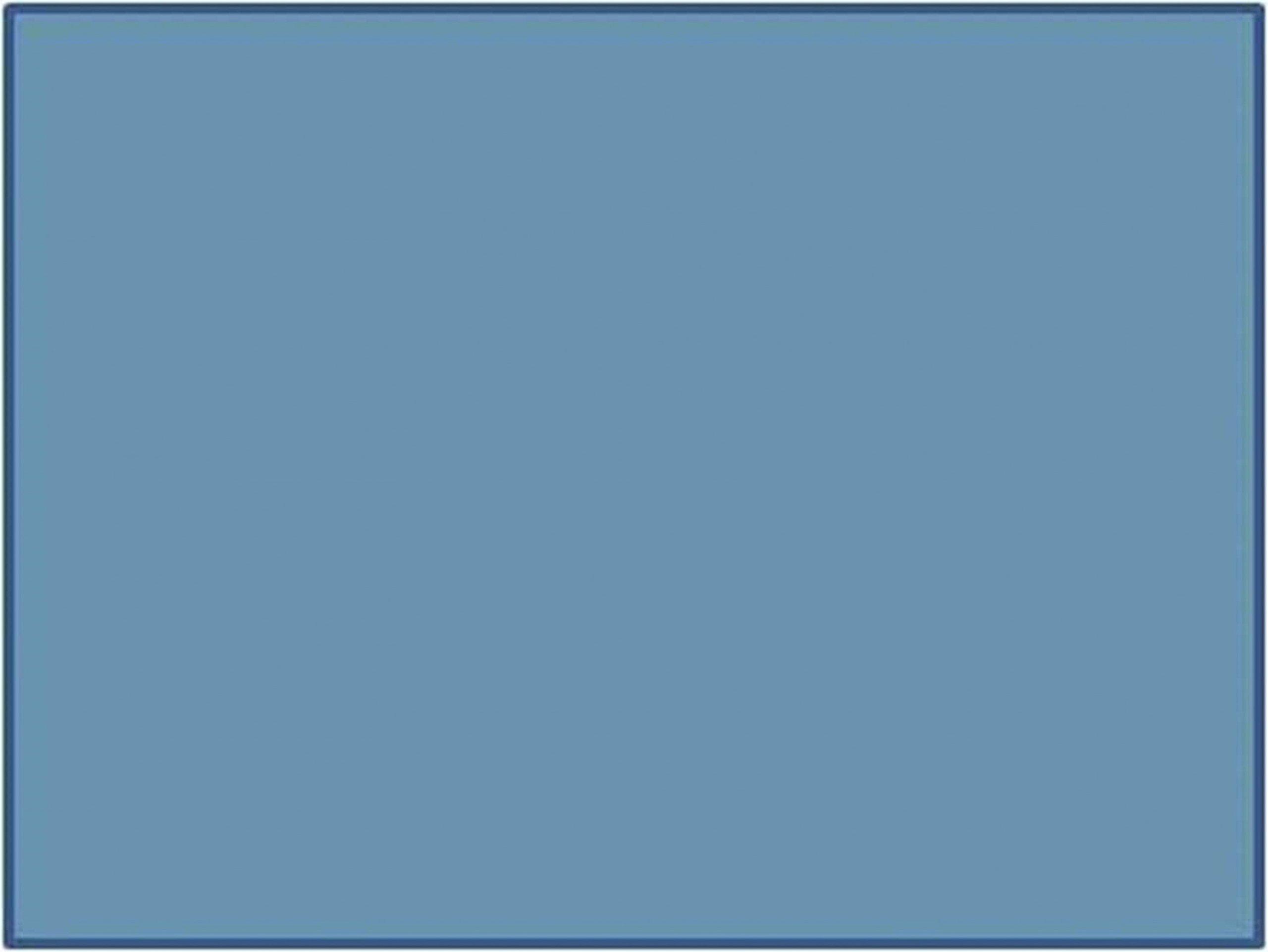 SLIDE vernice lucida Set RAL 5024pastello blu)