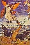 Neue Berichte eines Exorzisten - Gabriele Amorth