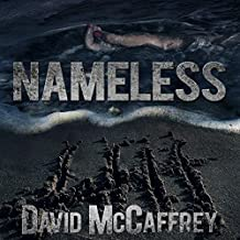 Nameless: Hellbound, Book 2