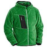 Blåkläder Workwear Faserpelz- Faserfleece Jacke 4863