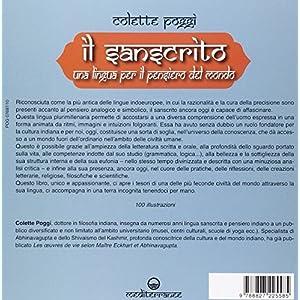 Il sanscrito. Una lingua per il pensiero del mondo
