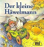 Der kleine Häwelmann - Pixi Nr. 725 (87)