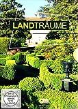 Landträume [6 DVDs]