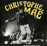 On Trace La Route : Le Live (Edition CD + DVD)