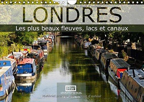londres-les-plus-beaux-fleuves-lacs-et-canaux-2017-tout-tourne-autour-de-leau-dans-la-capitale-du-ro