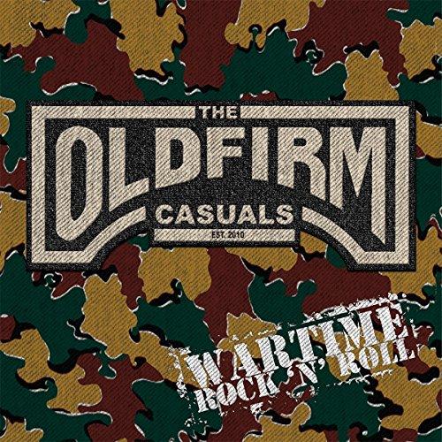 wartime-rock-n-roll