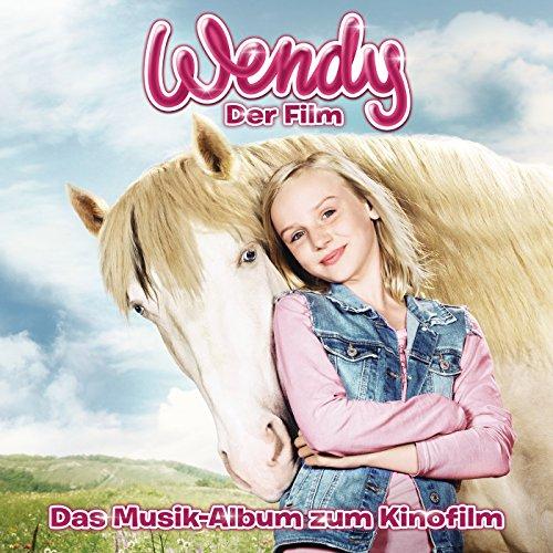 Wendy - das Album zum Film