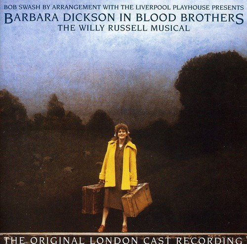 Blood Brothers (Original London ...