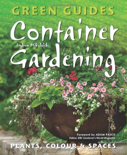 container-gardening-plants-colour-spaces-green-guides